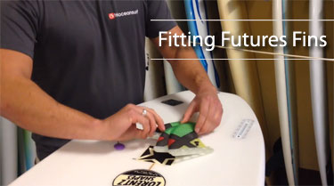 Fitting-Futures-Fins