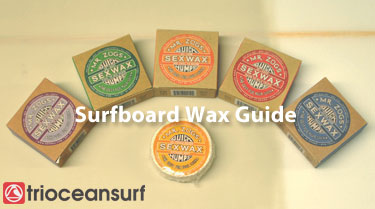 Surfboard-Wax-Temperature-Guide