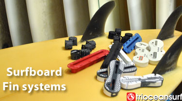 Surfboard fin systems Blog-featured-image
